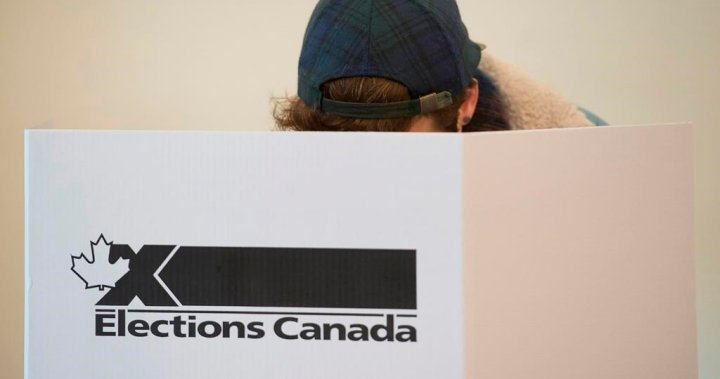 Millions of mail-in ballots in pandemic election would not be a problem: Canada Post exec