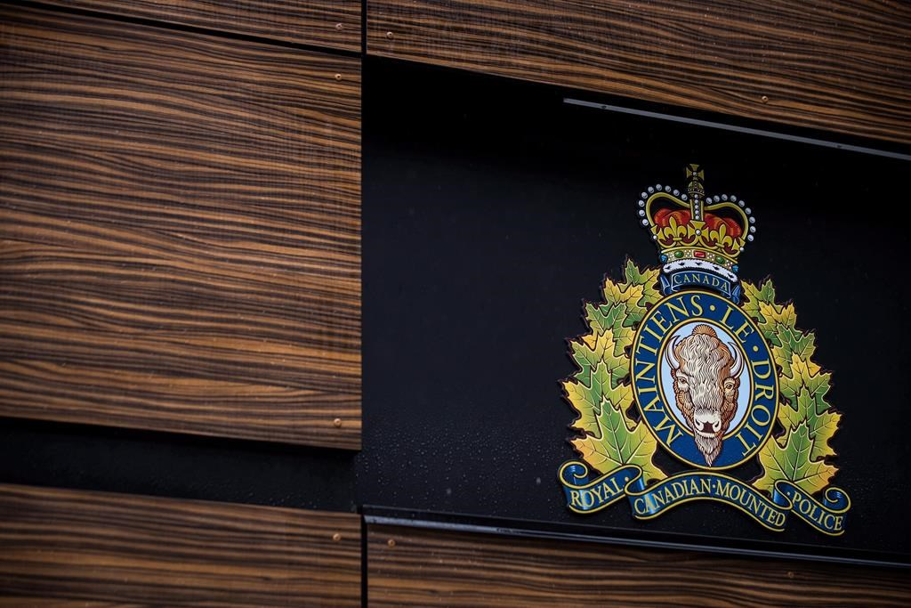 """A Nunavut RCMP-V division officer did not exceed the """"necessary"""" use of force needed to control the situation, an external investigation has found."""