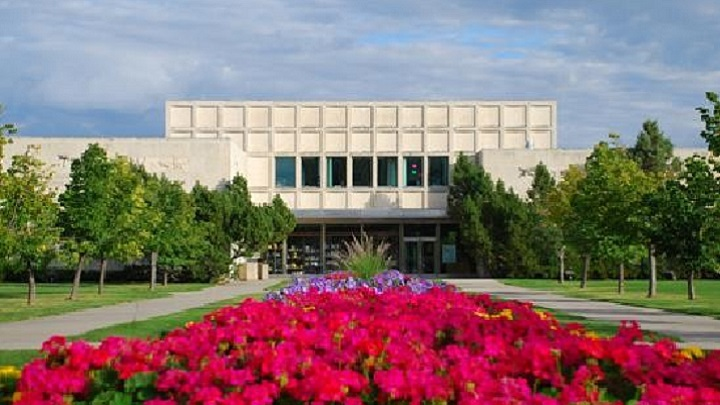 The Royal Saskatchewan Museum will be unveiling a new exhibit in the spring of 2022 that explores the human condition and the effect it has on the world.