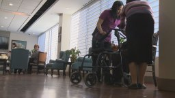 Continue reading: Red River College offering free week-long program to bolster personal care home staff