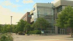 Continue reading: Coronavirus: UBC Okanagan teams up with Kelowna-based company for air-filtration machine