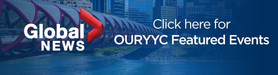 Click here for OURYYC Featured Events