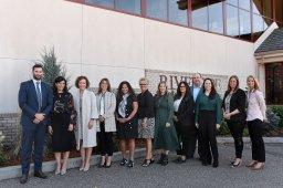 Continue reading: Saskatchewan Advisory Committee on the Gender Entrepreneurship Gap releases final report