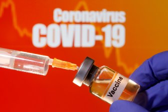 2020 07 01t000000z 596409580 rc2ckh9zm6kb rtrmadp 3 health coronavirus biontech pfizer