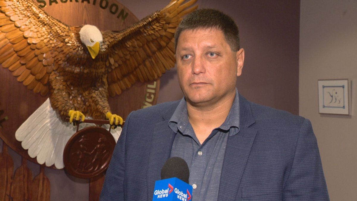 Saskatoon Tribal Council Chief Mark Arcand says every Indigenous community that enacts Bill C-92 will have different needs.