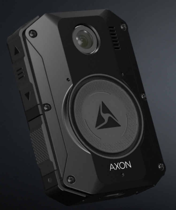 Saint John Police Force says front line officers will begin wearing Axon Body 3 body cameras in the fall of 2020.