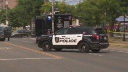 Continue reading: Mafia experts say Burlington, Ont., shooting death of Hamilton's Musitano 'not suprising'