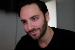 Continue reading: 'RIP Byron': Pro 'Warcraft' gamer Reckful dies at age 31