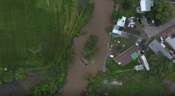 Continue reading: Flooding: Evacuation order issued for some low-lying properties in Cache Creek, B.C.