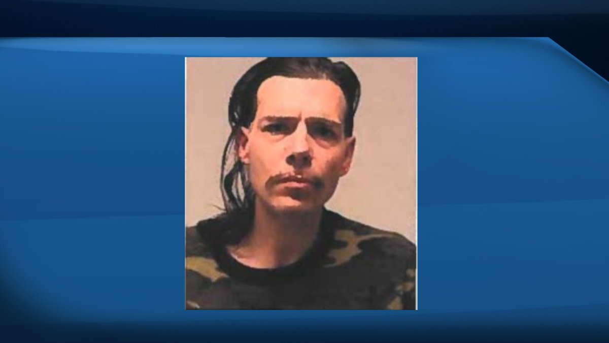Kingston police say they have arrested 45-year-old Conway Woods, who is accused of stabbing a man in downtown Kingston.