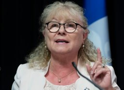 Continue reading: Quebec sets new policy goals for long-term care centres