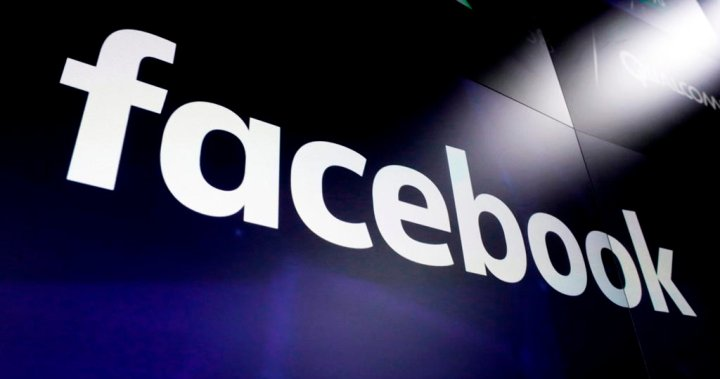 Facebook acknowledges personal information of 500M users posted online, says data is 'old'