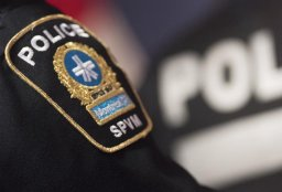 Continue reading: Man, 29, hospitalized following Montreal shooting