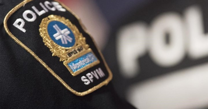 Police investigate Friday morning shooting in Montreal North