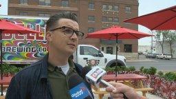 Continue reading: Harassment claims: Regina's Street Culture Project suspends senior executive