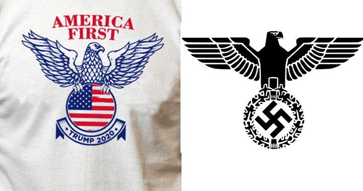 Empire America