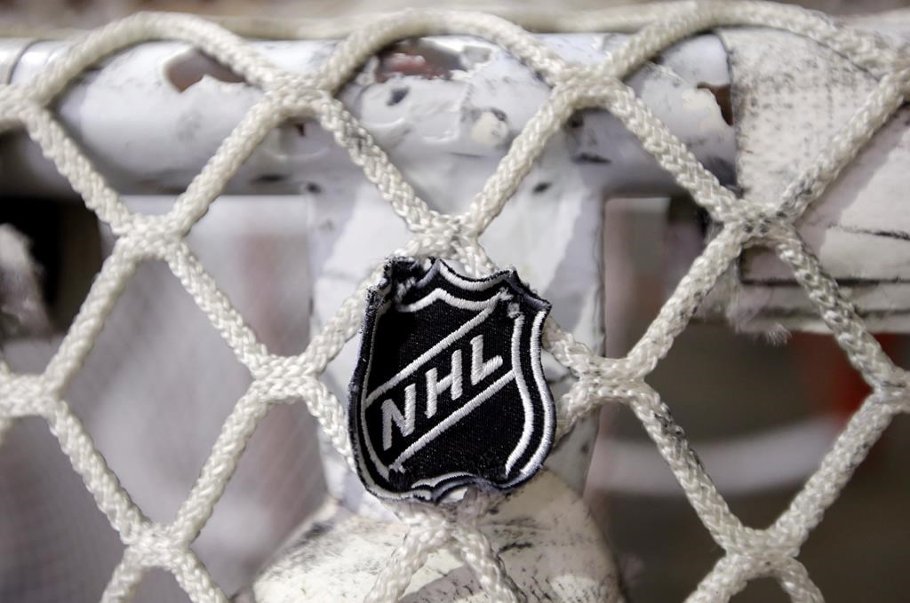Reports of shortened quarantine for NHL players 'a slapshot in the face': advocates - image