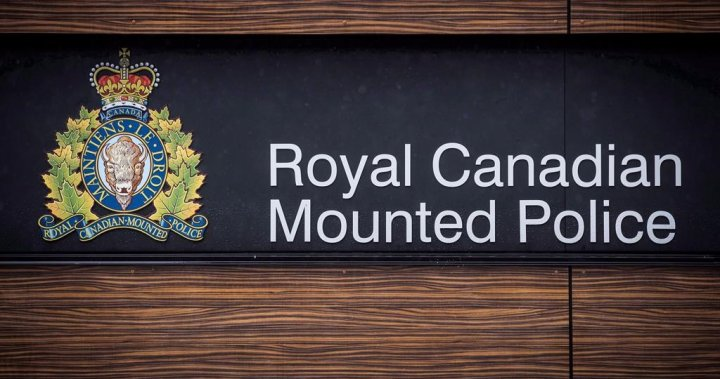 18-year-old man charged with murder after northern Manitoba homicide: RCMP