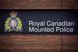 Continue reading: Police-reported crime down 11 per cent overall in rural Manitoba