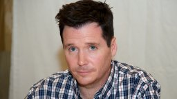 Continue reading: Kevin Connolly of 'Entourage' accused of sexual assault