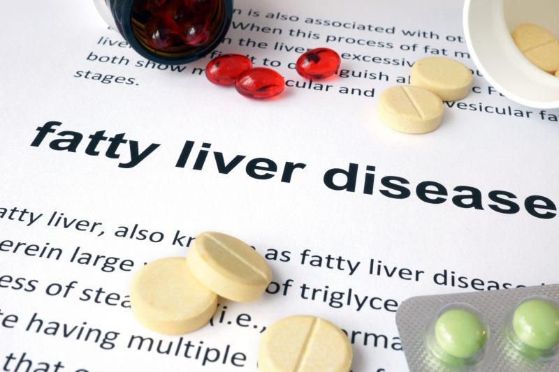 Cases of liver failure, liver cancer and the need for transplants are expected to rise by a total of 65 per cent to 579,000 by 2030.