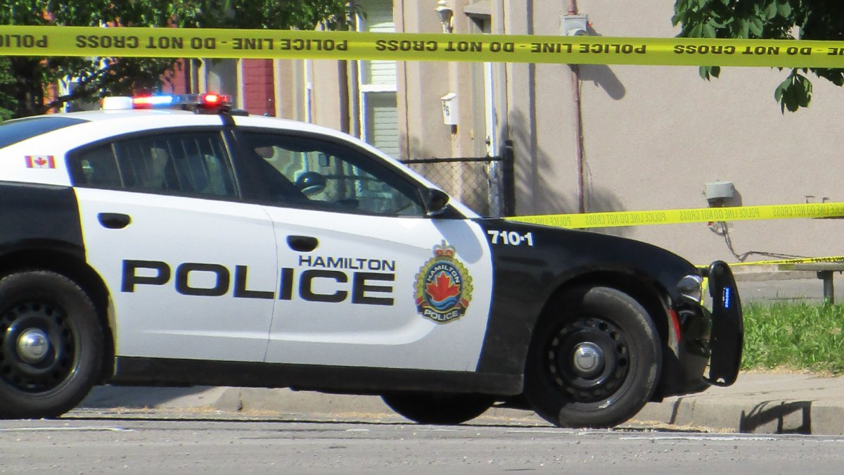 Hamilton police say they have now charged three teens in connection with the death of 19-year-old Ali Mohummad in a brawl on the Mountain near Limeridge Road West on July 19, 2020.