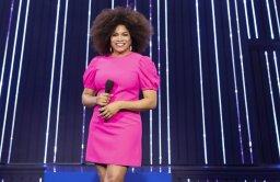 Continue reading: 'Big Brother Canada' Season 9 announced, Arisa Cox named executive producer
