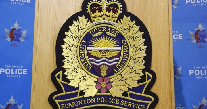 1 dead, 1 injured following shooting in rural southwest Edmonton
