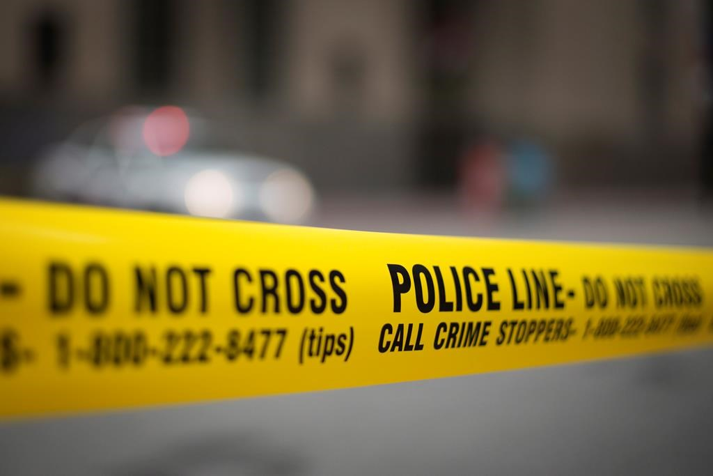 For the third time in just over a week, Waterloo Regional Police attended a daylight shooting in Kitchener on Tuesday.