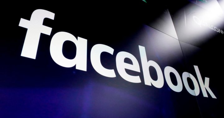 Facebook fixes issue preventing global access to services including Whatsapp, Instagram
