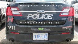 Continue reading: 1 dead after single-vehicle crash in Welland, Ont.