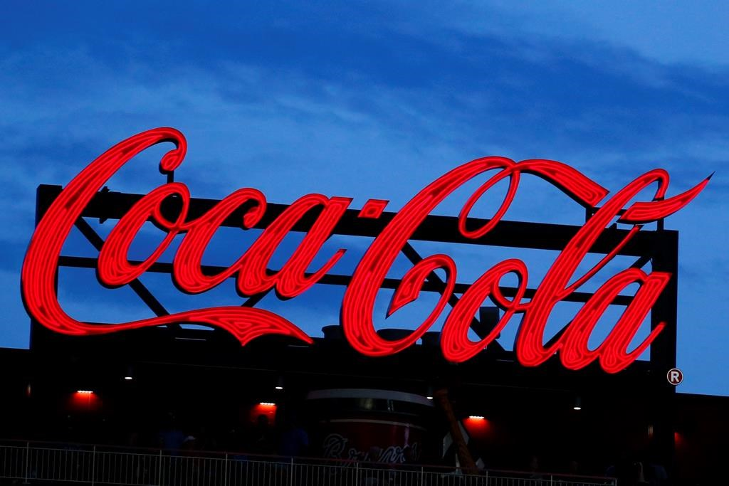 Coke Canada Bottling says it will also spend $12.8 million at its bottling facility in Brampton, Ont. The project will create nine new jobs in Brampton on top of the current 1,300 and is expected to be operational this summer.
