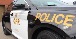 Continue reading: OPP seeking motorcyclist from scene of fatal collision in Ottawa