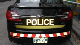 Continue reading: OPP investigating sudden death in Elgin County, Ont.