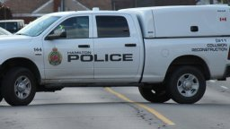 Continue reading: Police seek driver tied to hit and run in Hamilton's east end