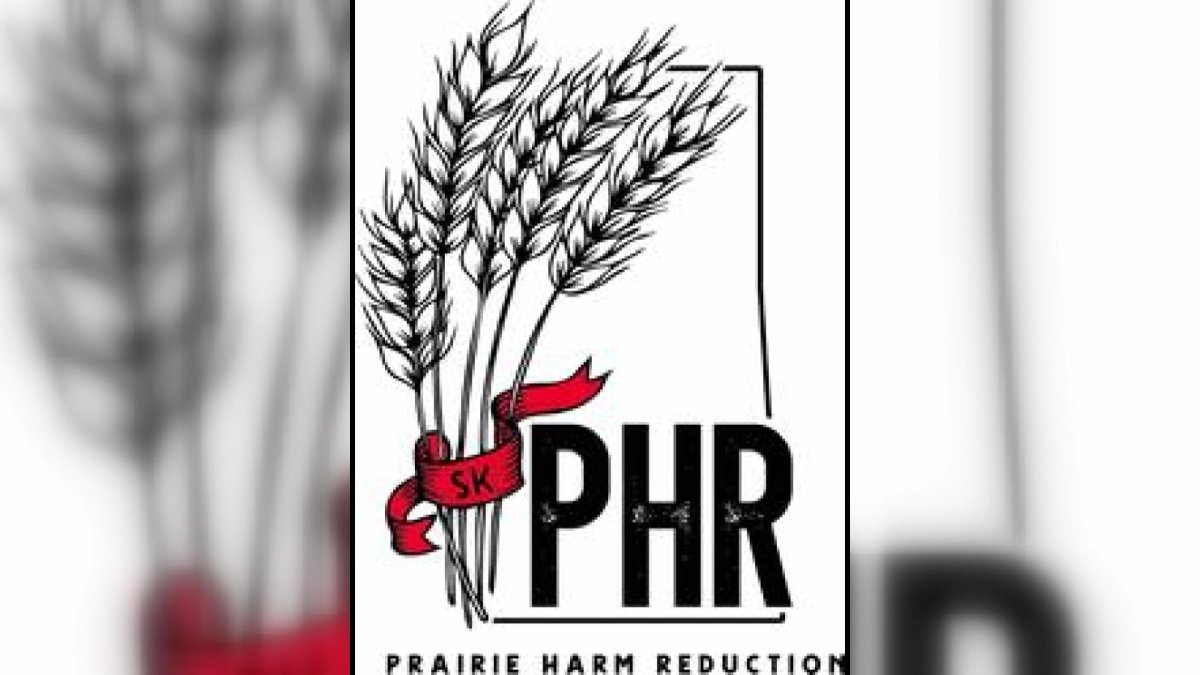 AIDS Saskatoon said it will now be known as Prairie Harm Reduction as it prepares to open Saskatchewan's first safe consumption site in October.