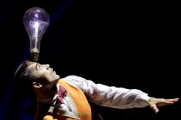 Continue reading: COVID-19: Cirque du Soleil adds more shows to its U.S. summer reopening plans