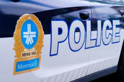 Continue reading: Montreal police search for 2 suspects after dépanneur stabbing