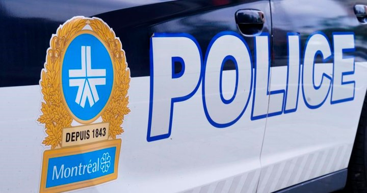 Young woman killed in Rosemont-La-Petite Patrie fire
