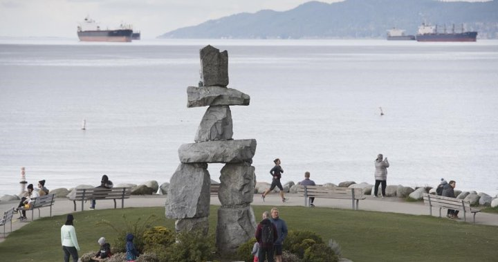 Canadian tourism sector needs help through 'very, very dire' straits: industry heads