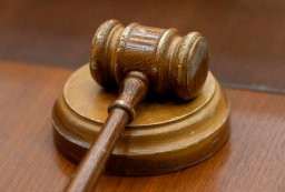 Continue reading: Quebecer faces fraud charges in the United States