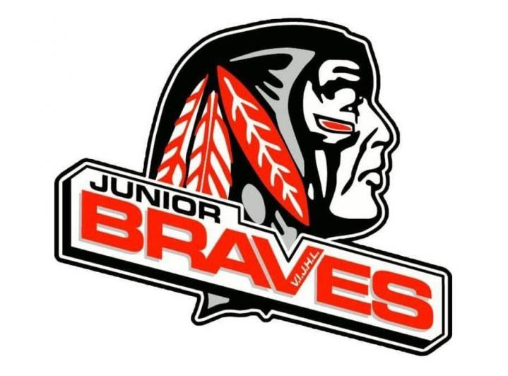 The Saanich Junior Braves say they will change their name.