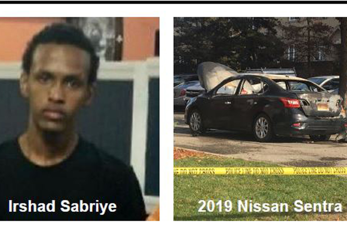 Waterloo Regional Police have arrested two individuals in connection to the fatal shooting of Irshad Sabriye which occurred in Kitchener last November.
