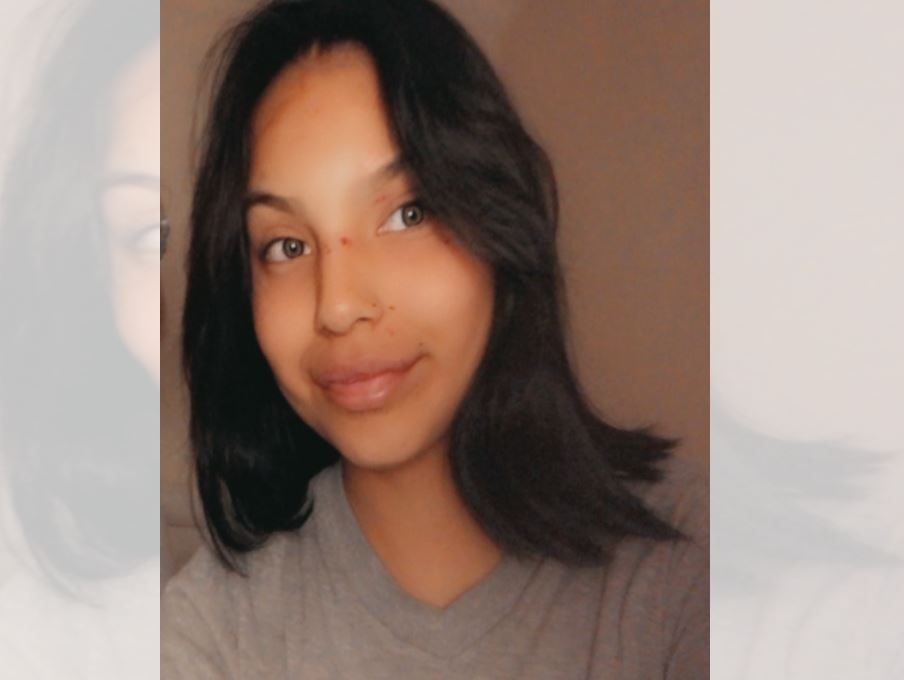 Teesha Payash was last seen on July 26, in the area of William and Horton Streets.