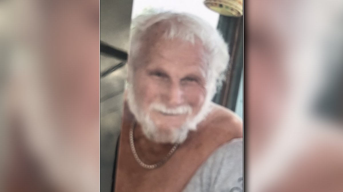 OPP say a missing Tyendinaga Township man was found dead on Tuesday.