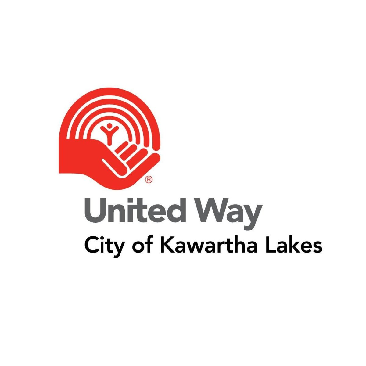 The United Way for the City of Kawartha Lakes has provided more than $217,000 to 17 organizations supporting people during the COVID-19 pandemic.