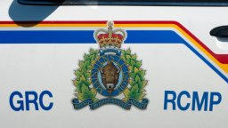 Continue reading: RCMP make 2nd 'national security' arrest in Calgary in 2 months