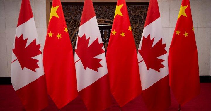 globalnews.ca