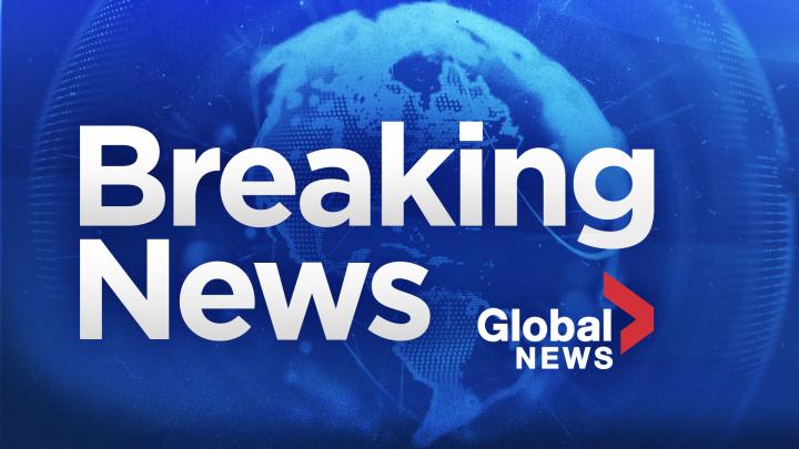 New Zealand hit by magnitude 7.3 earthquake, tsunami warnings possible