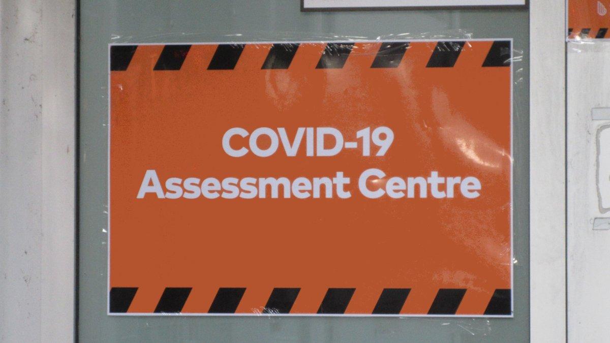 Coronavirus: High COVID-19 cases among poor, racialized neighbourhoods in Hamilton, study says - image